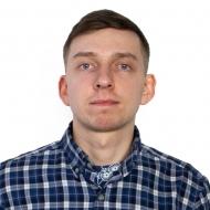 Новосельский Максим