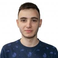 Сарафян Арсен