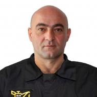 Ханиашвили Георгий