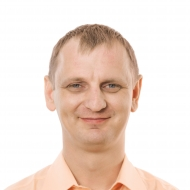 Шульц Виктор