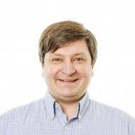 Сироткин Андрей