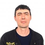 Марченко Вадим