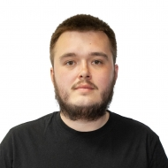 Игнатенко Денис