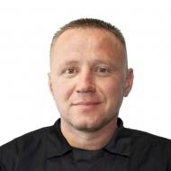Паламарчук Андрей