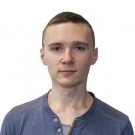 Харченко Владимир