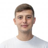 Попов Владислав
