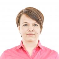 Захарченко Алина