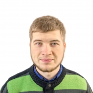 Билоус Александр