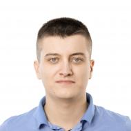 Христенко Роман