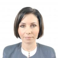 Савина Светлана