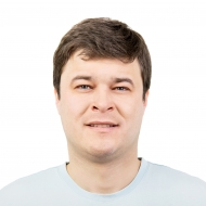 Сапрыкин Николай