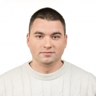 Алейнов Алексей