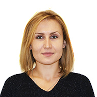 Нестерчук Анна