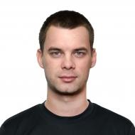 Майструк Максим