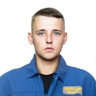 Алексеев Станислав