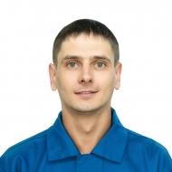 Сандул Богдан