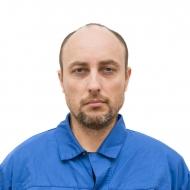 Борисенко Дмитрий