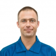 Ефименко Владимир