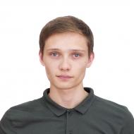 Кохан Константин