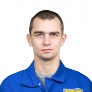 Каленченко Владимир