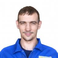 Ерёмин Алексей