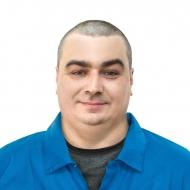 Слободенюк Вадим
