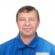Бобко Руслан