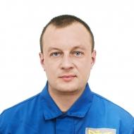 Баранчук Валерий