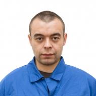 Хмилевский Виктор