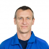 Черныш Дмитрий