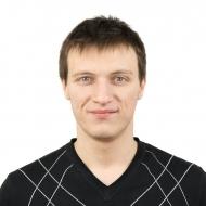 Одарченко Артем