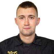 Дяченко Олег