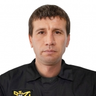 Головань Александр