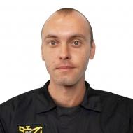 Ищенко Максим
