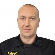 Кучма Вячеслав