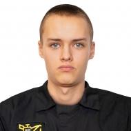 Мурашов Денис