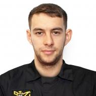 Петрущак Роман