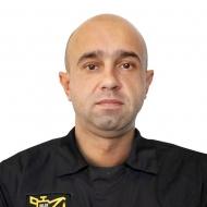 Собко Сергей