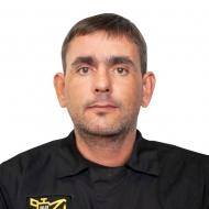 Зайченко Юрий
