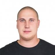 Пулин Александр