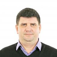 Гавриленко Юрий
