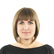 Дякина Наталья