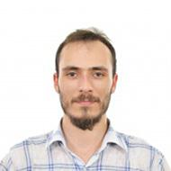 Паршенков Николай