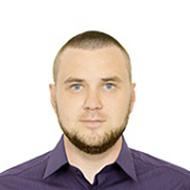 Рабков Александр
