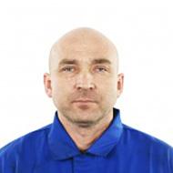 Радченко Дмитрий
