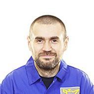 Сеник Вадим