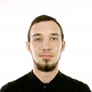 Скворцов Алексей