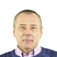 Стадник Юрий Станиславович