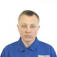 Стужук Виталий