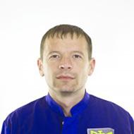 Тырса Владимир